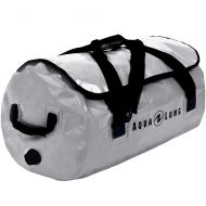 Defense Duffle Dry Bag
